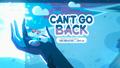 CantGoBack18.png