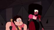 Serious Steven (094)