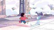 Steven The Sword Fighter 089