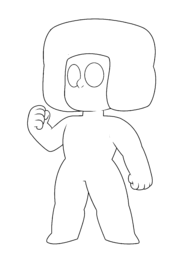 IMG 1332