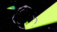 Lars of the Stars848