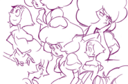 Pearl and Pink drawings.PNG