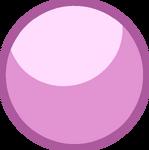Pinky Jade Ge