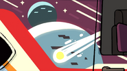 Space Race 038