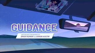 "Steven Universe Future Episode 2 ""Guidance (Full Episode)"""