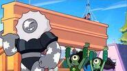 Steven Universe The Movie Trailer 2-1