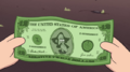 -12 Dollar Bill.png