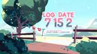 Log Date 7 15 2 000