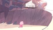 Steven's Lion (131)