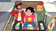 Lars and the Cool Kids (110)