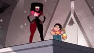 Serious Steven (181)