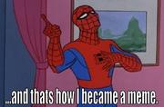 Spiderman-Derp-Meme-2
