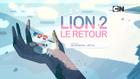 Lion 2 - Le Retour