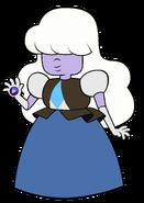 SapphireHomeworldDesing4
