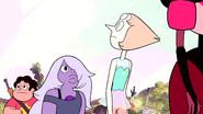 Serious Steven (039)