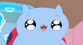028 Catbug & Zachary 28 28.png