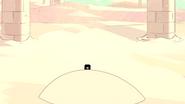 Steven's Lion (003)
