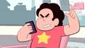 Steven Universe Gemcation 18.png