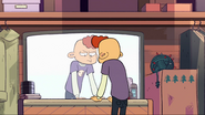 The Good Lars (076)