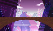 CYM Homeworld Bridge BG 2