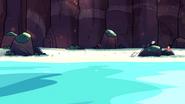 SU - Arcade Mania Ocean Bg