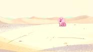 Steven's Lion (105)