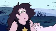 Story For Steven 123