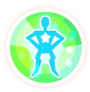 Attack-The-Light-Badges-2016 0001 Layer-3