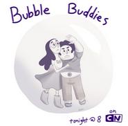 Bubble Buddies Thing