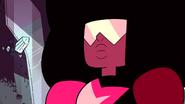 Garnet's Universe (282)
