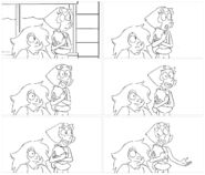 Gemcation Storyboard