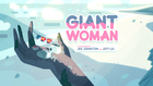 Giant Woman 000