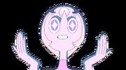 Pearl.finish