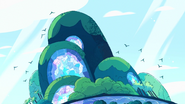 Super Watermelon Island 227