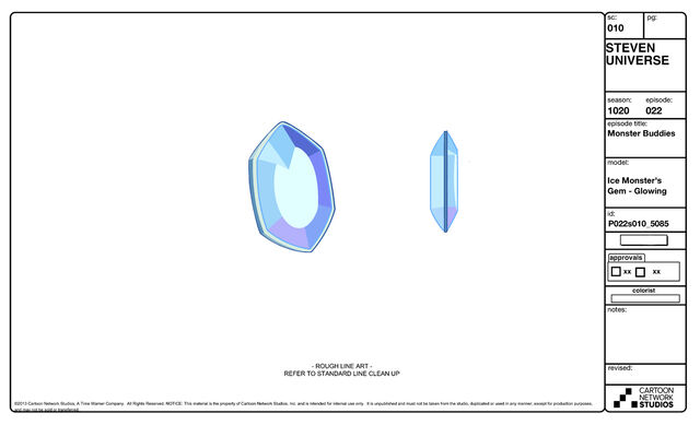 File:Ice Monster Gem Model Sheet.jpg