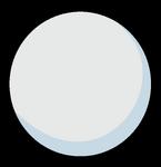 Klejnot Niebieskiej Perły