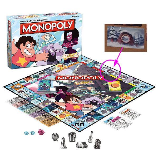 Monopoly 600x600 100KB