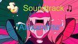 Steven Universe Soundtrack ♫ - Alexandrite