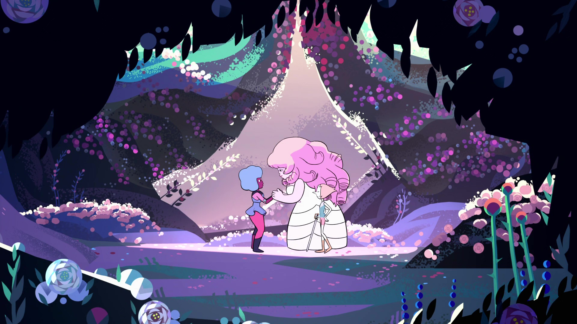 blue planet 2 episode guide