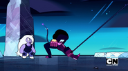 Catch and Release Garnet 014