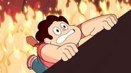 Serious Steven (111)