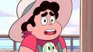 Watermelon Steven (201)
