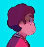 One Steven