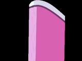 Ножны Розы