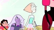 Serious Steven (040)