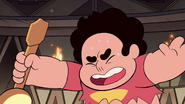 Serious Steven (218)