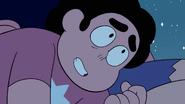 Steven Universe Gemcation 292
