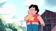 Steven's Birthday 065