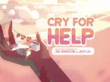 Strigăt după Ajutor