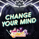 Change Your Mind (song)